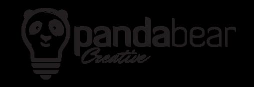 Panda Bear Creative